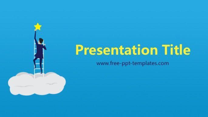 Free powerpoint templates dream powerpoint template resume free powerpoint templates dream powerpoint template toneelgroepblik Image collections