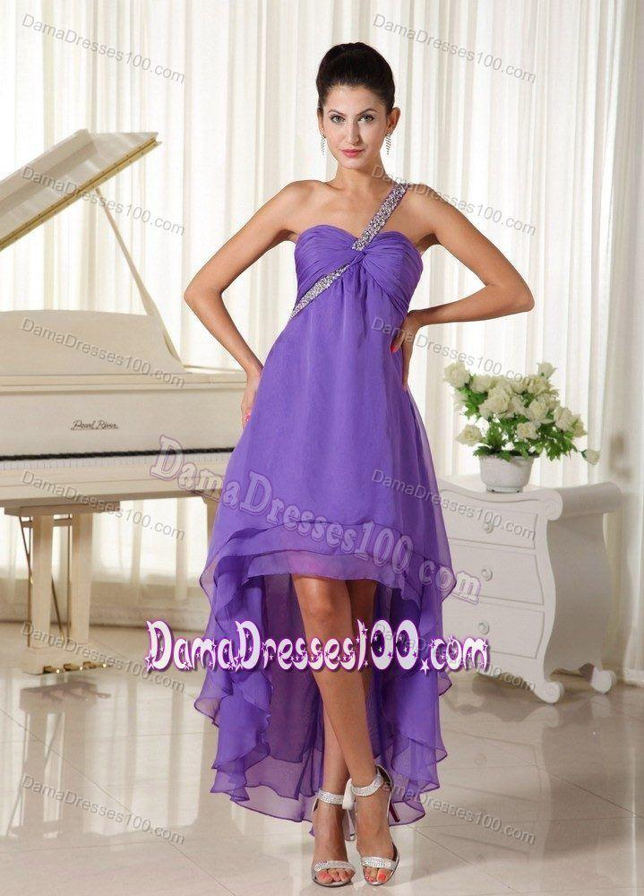 Moderno Vestidos De Novia Berkshire Viñeta - Ideas para el Banquete ...