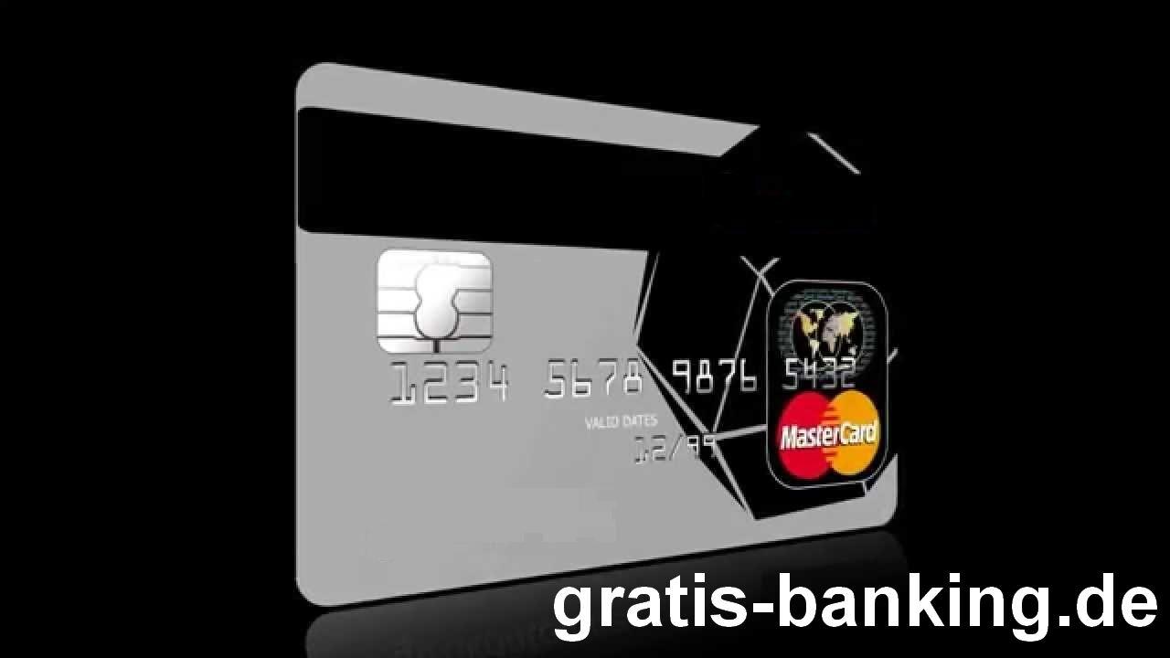 Vermittlung von EU IBAN Konten Finanzprodukten Geschäftskonto und Kreditkarten