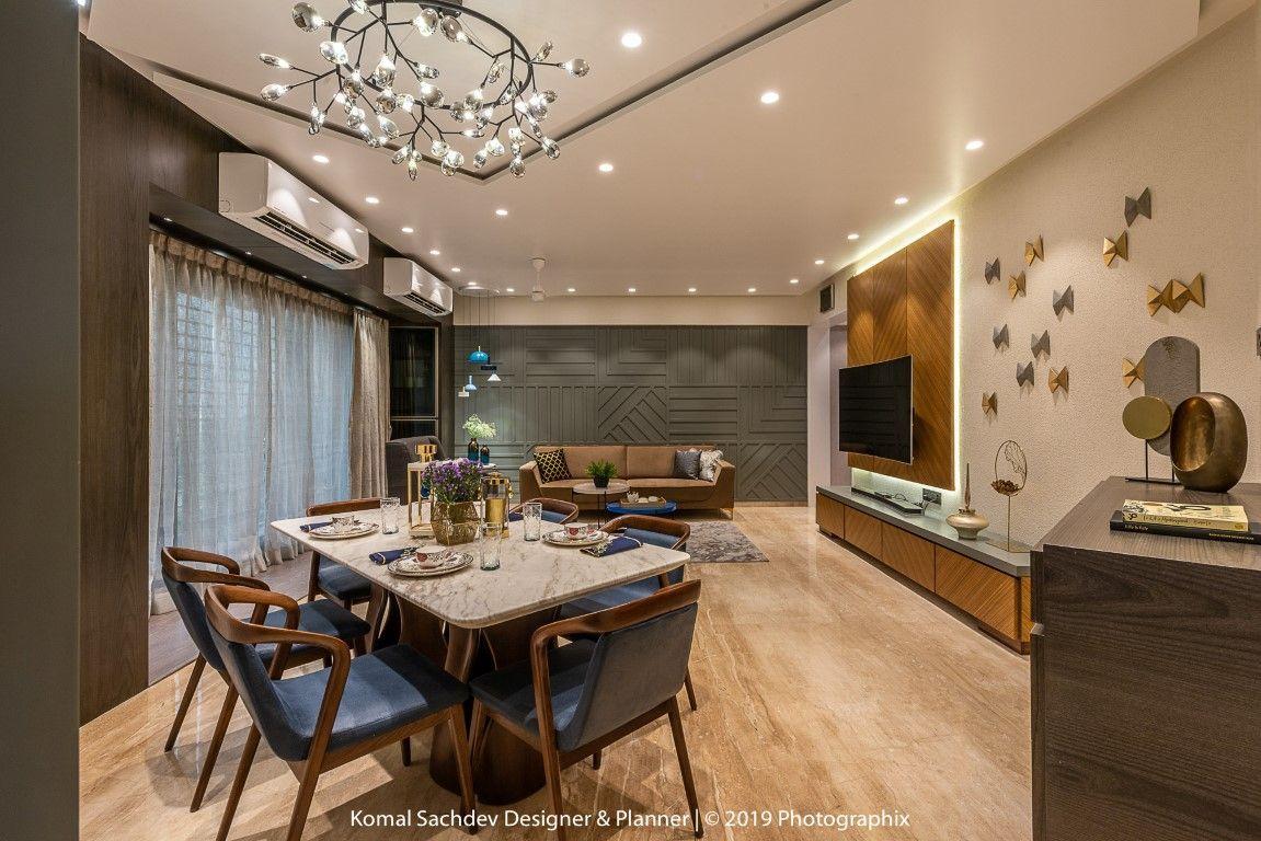 Best Interior Design Schools Interior Design Jobs Near Me Interior Design For Office Portfol In 2020 Apartment Interior Ceiling Design Living Room Apartment Design