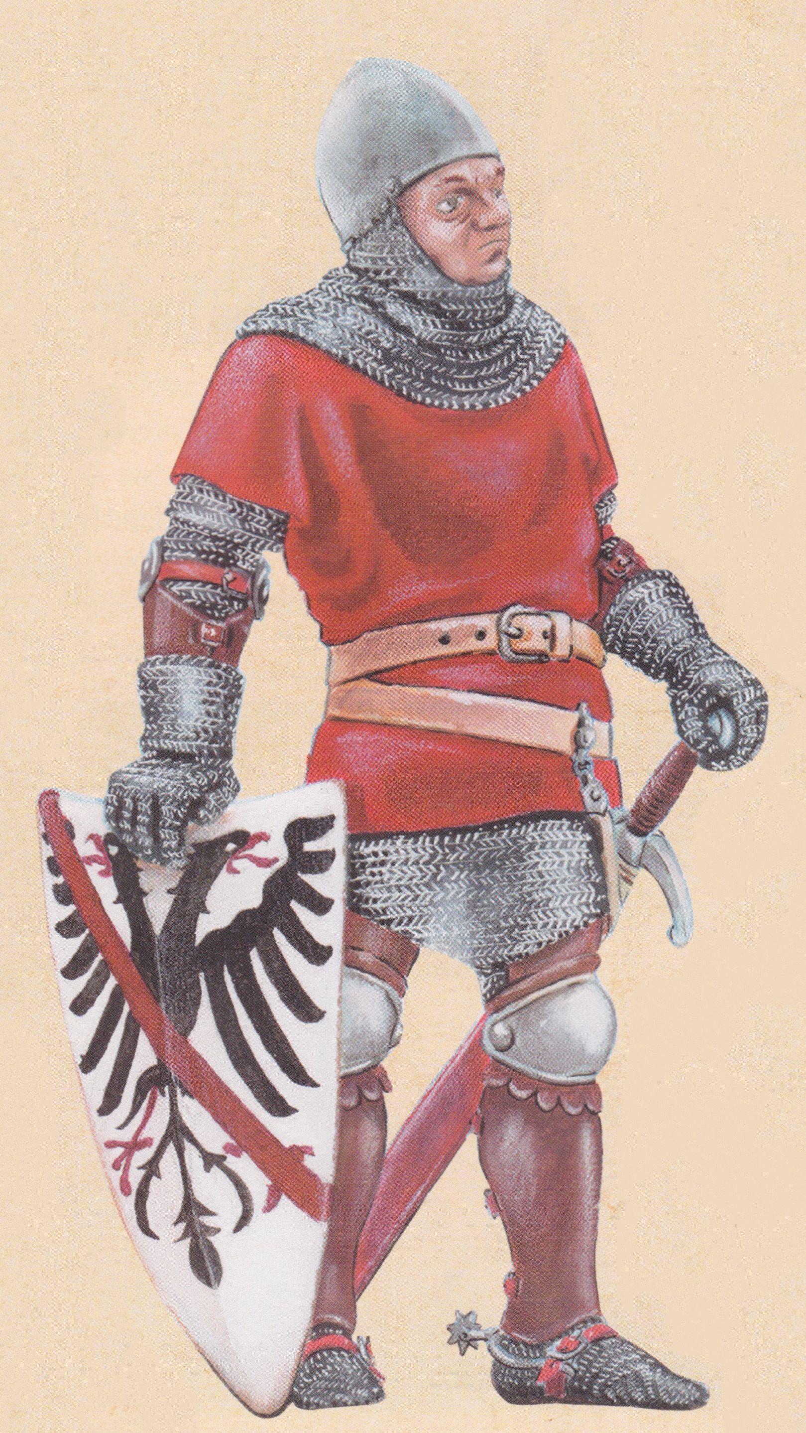du guesclin illustrations pinterest middle ages