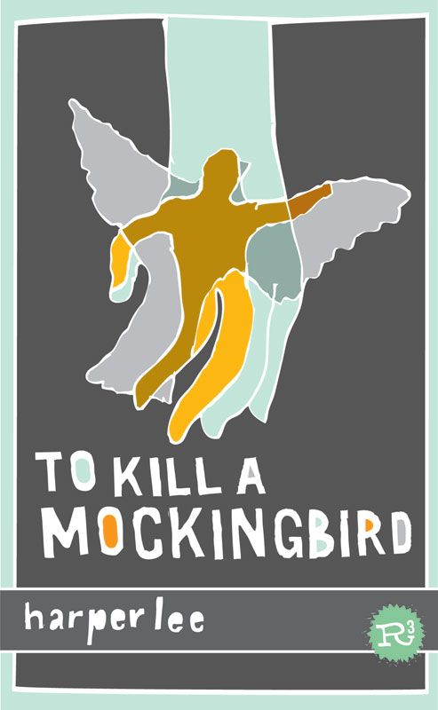 Thesis statement to kill a mockingbird mapping   druggreport        images about Mockingbird on Pinterest Jumpstart a classroom discussion  about symbolism in To Kill a Mockingbird