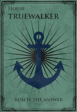 Winter is Coming - House Sigil Generator | Sea of Thieves Forum