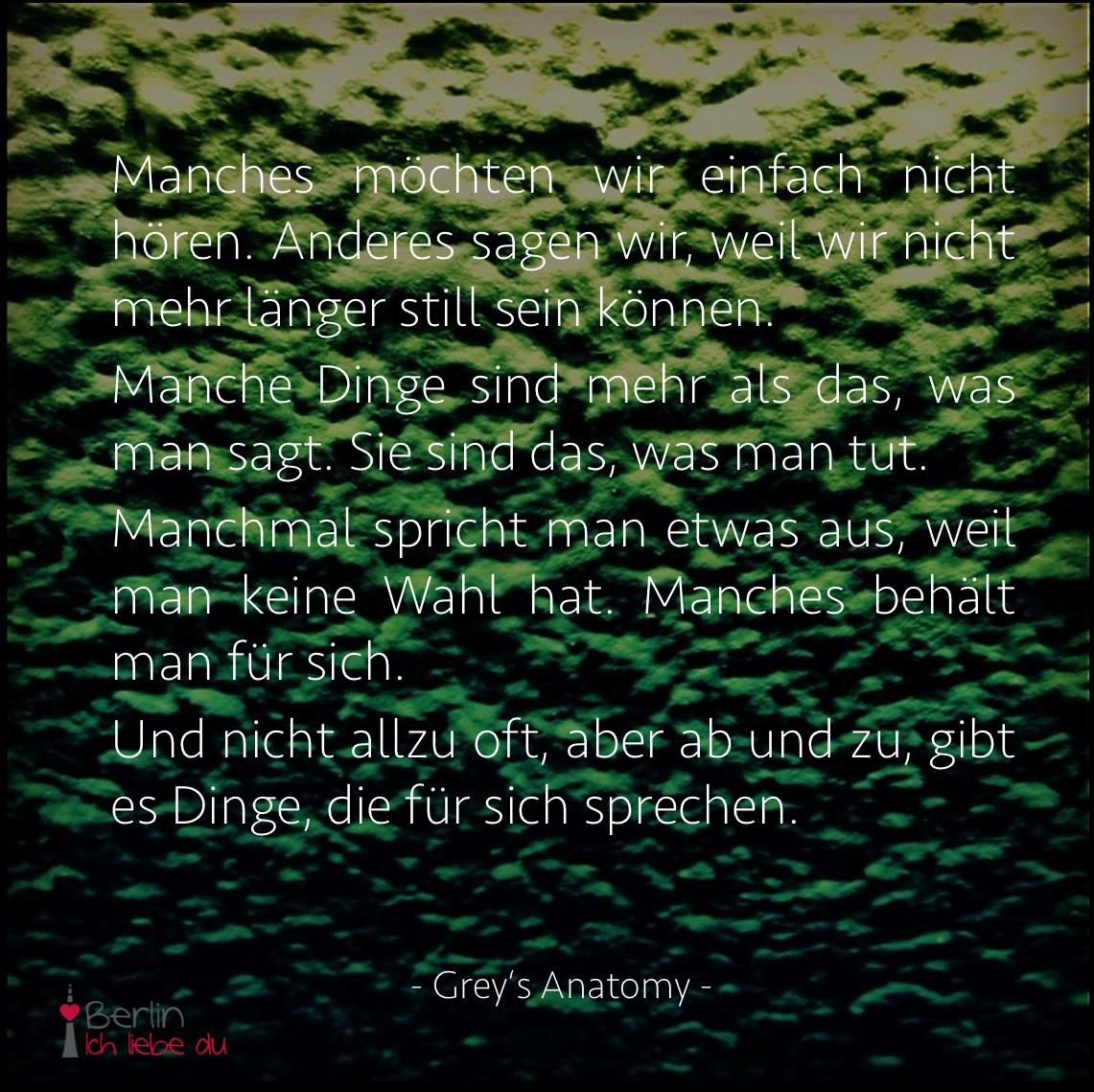 unsere liebsten berliner sprüche | sprüche, zitate