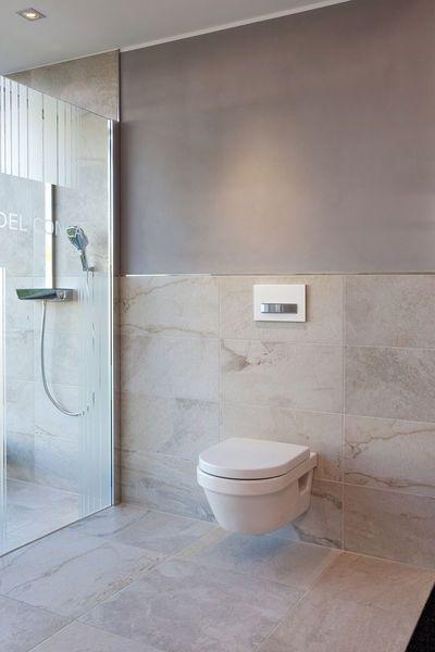 Badezimmer Ausstellung Badezimmer Ausstellung Badezimmer Haus Deko