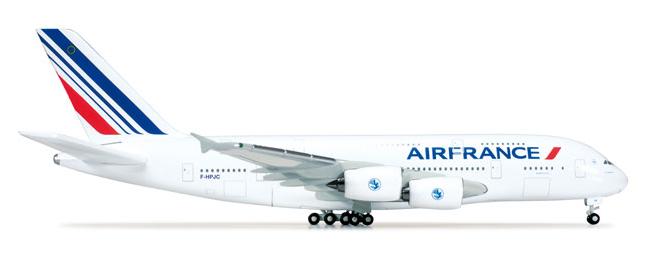 Resultado de imagen para Air France A380 png