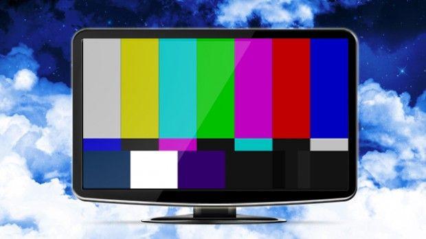 come calibrare la tv hd