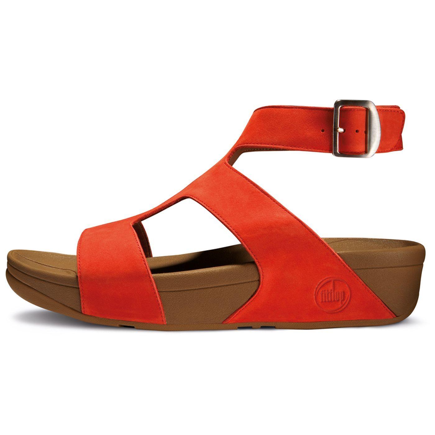 Fitflop arena sandal womens sandals sandal online