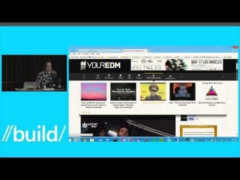 YouTube Microsoft Pinterest Digital - api calculation spreadsheet