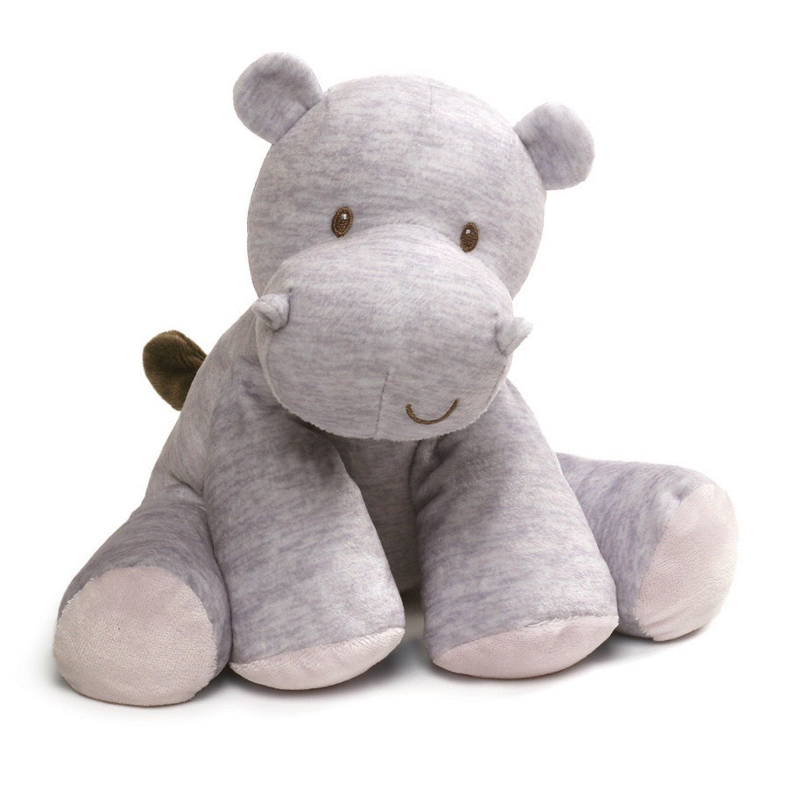 Hippo - I want a Hippopotamus for Christmas | Hippopotamus and Products