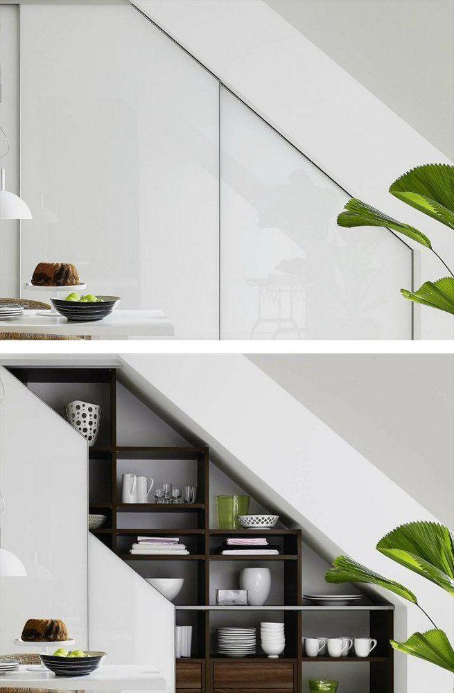Aluminium Sliding door by raumplus #interiors #minimal
