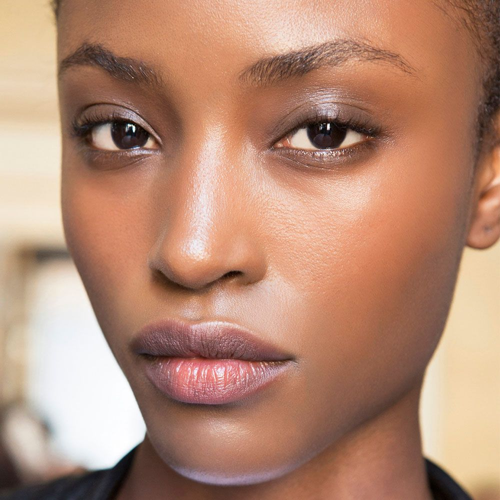 The best foundations for dry skin Foundation for dry