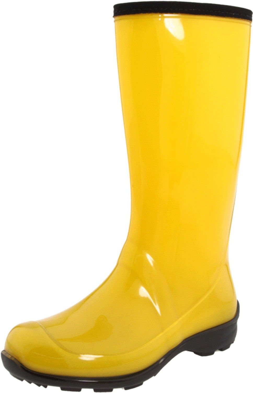 1000  images about Kamik Rain Boots on Pinterest | The o'jays ...