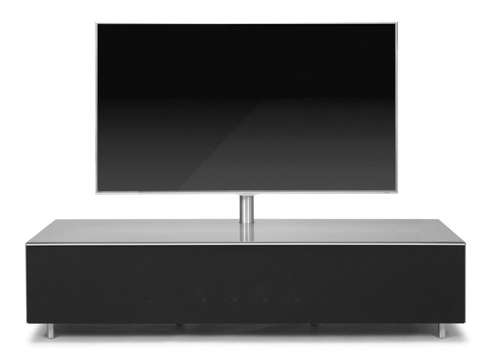 Spectral scala sc1651 tv unit chaplins awesome sound & vision in