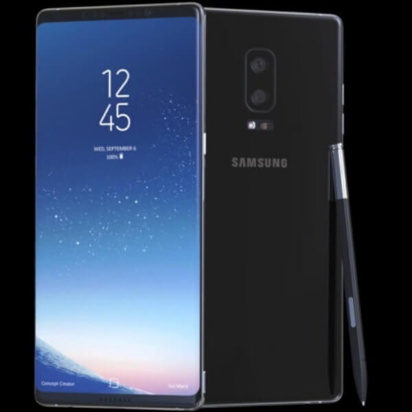 Pin By Computex2buy On Computex2buy Samsung Samsung Galaxy Galaxy