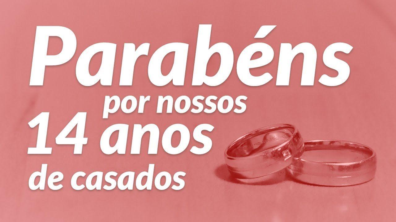 Bodas De Marfim 14 Anos De Casamento Decoracao Mensagens Etc