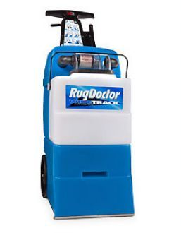 For Nearly Thirty Years The Rug Doctor Hot Water Extraction Process Has Been Famed For Ea Carpet Cleaning Hacks Natural Carpet Cleaning Carpet Cleaner Homemade