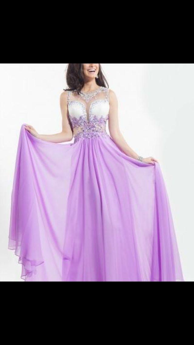 Bonito Vestido De Novia De Glamour De Hollywood Viejo Ideas ...