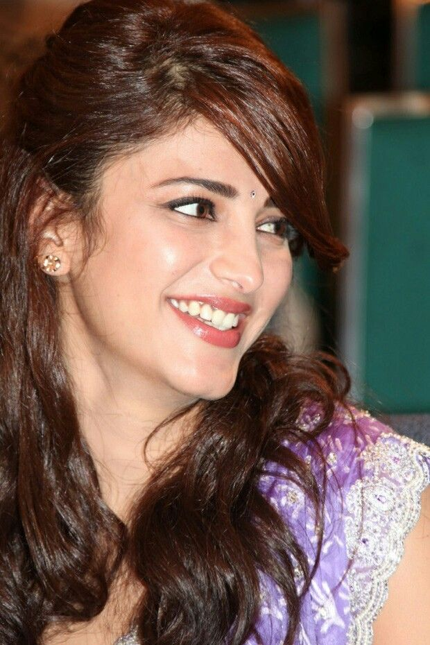 Glamour Desi Actress Pictures: Bollywood South Indian