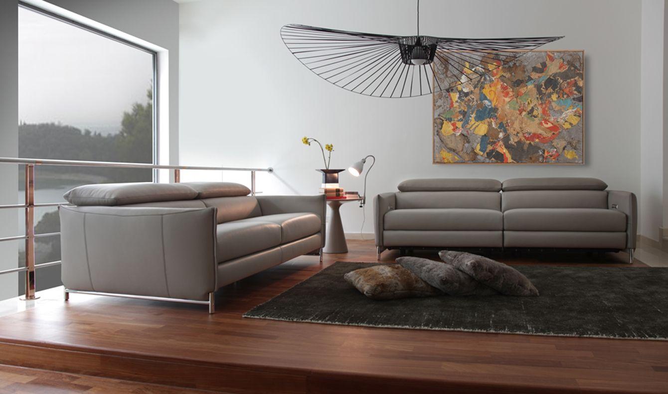 מערכות ישיבה פינות ישיבה דגמי קליאה איטליה Furniture Upholstered Furniture Calia