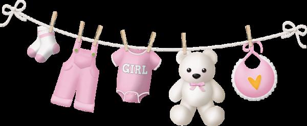 سكرابز ملابس اطفال غسيل 2018 سكرابز 3dlat Com 17 18 4d99 Baby Clip Art Baby Girl Clipart Baby Shower Clipart