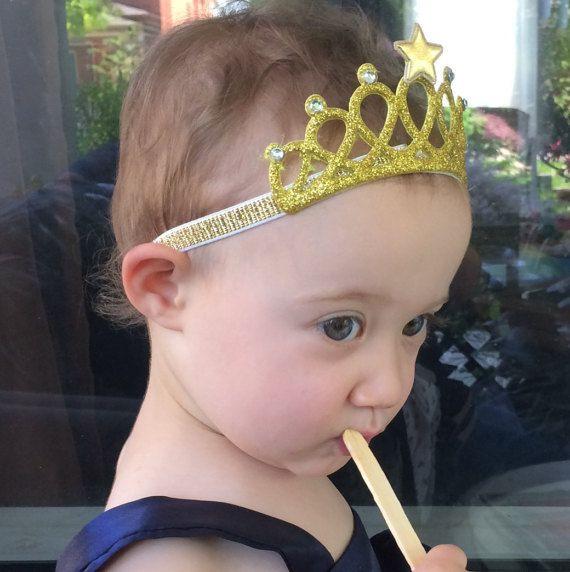 $1.43 (Buy here: https://alitems.com/g/1e8d114494ebda23ff8b16525dc3e8/?i=5&ulp=https%3A%2F%2Fwww.aliexpress.com%2Fitem%2Ffashion-baby-girl-princess-crown-elastics-headbands-for-newborns-hair-accessories-kids-hair-head-band-ornaments%2F32707584311.html ) fashion baby girl princess crown elastics headbands for newborns hair accessories kids hair head band ornaments turbant headwear for just $1.43