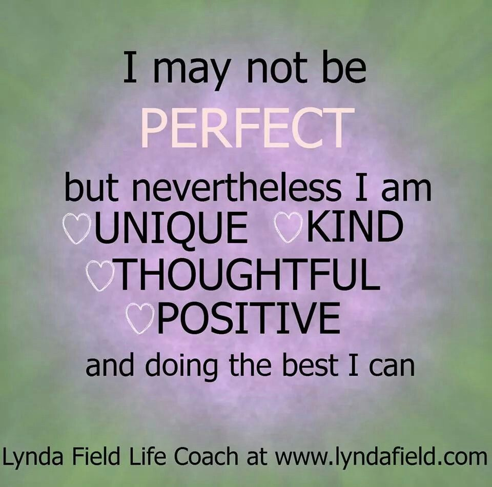 Pin By Linda Guy On Affirmations Inspirational Quotes Positivity Favorite Quotes