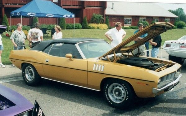 Muscle Cars 1962 To 1972 Page 655 High Def Forum Your High Definition Community High Definition R Hemi Cuda Convertible Classic Cars Muscle Muscle Cars