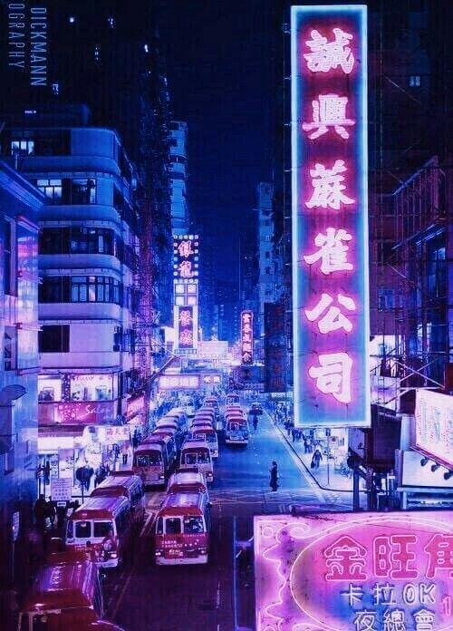 Tokyo A Neon Wonderland Poster By Himanshishah Fondos De Pantalla Esteticos Fondo De Pantalla Moderno Ciudad Estetica