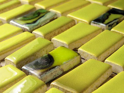 Toki Blends - ceramica di treviso | Yellow | Pinterest