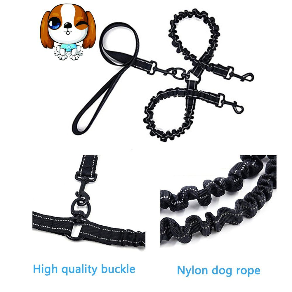 Pin on Dog Leashes, Harnesses & Collars