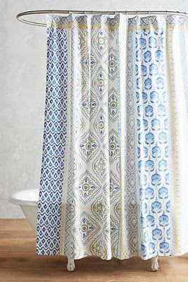 Bed And Bath New Arrivals 2017 Pretty Shower Curtains Curtains