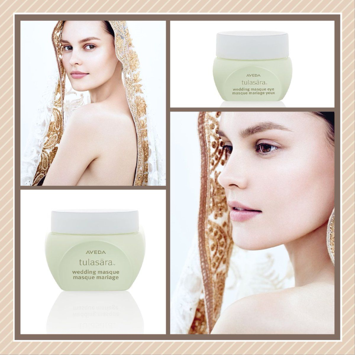 Amazing Skincare Results without Any Downtime! Skin care