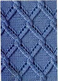 tricot stitches - Pesquisa Google