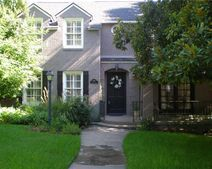 Single Family Homes For Rent In Lakewood Elementary Dallas Luxury Luxury Real Estate Renting A House