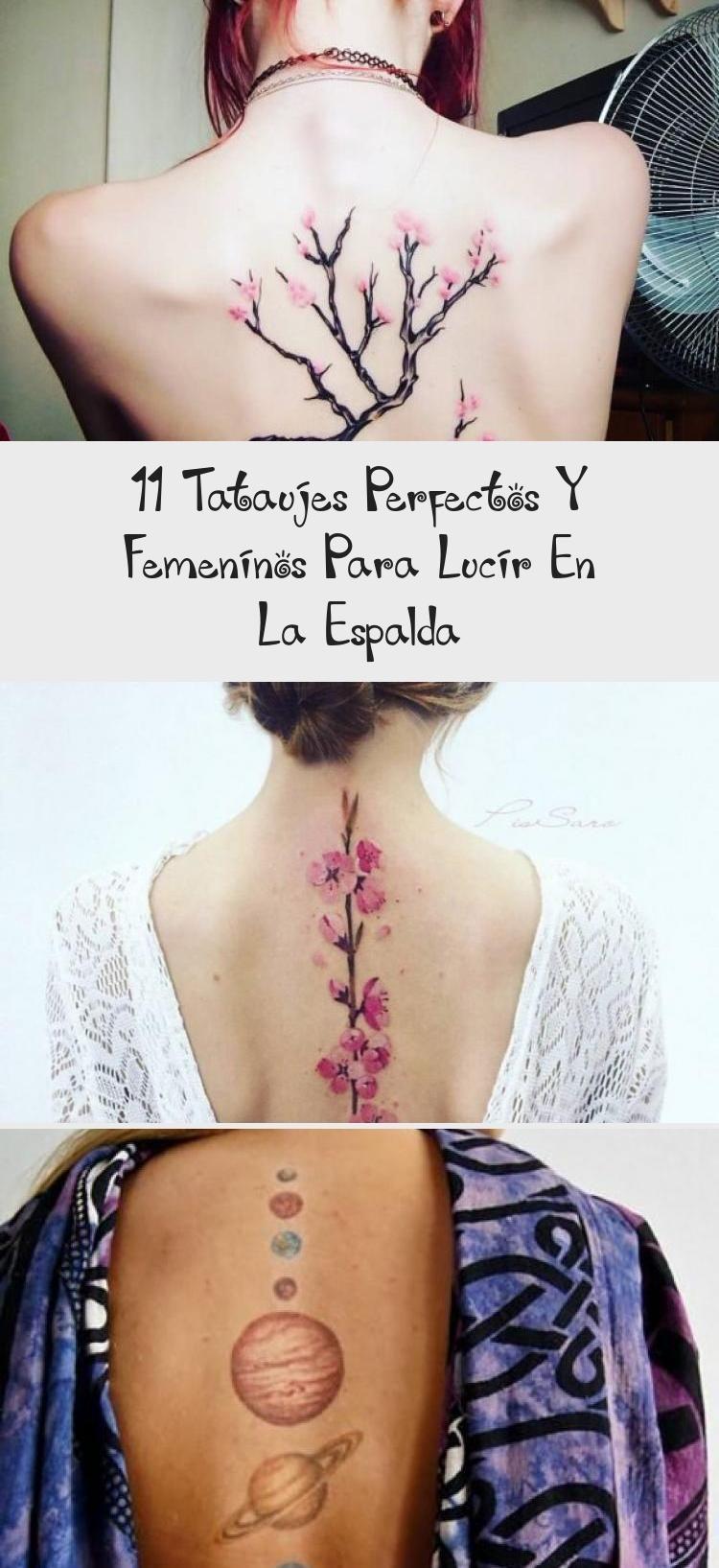 Photo of Little Wave Tattoo on Ankle by victoriascarlet93 #estimular #TattoosandBodyArtEy…