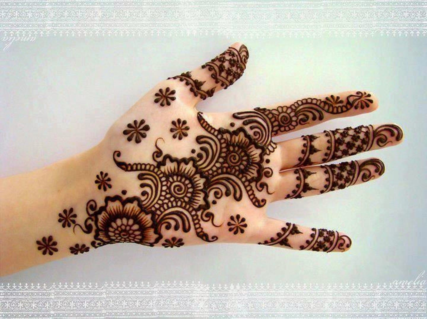 images-of-mehndi-design-wallpapers-1 | mehndi | pinterest