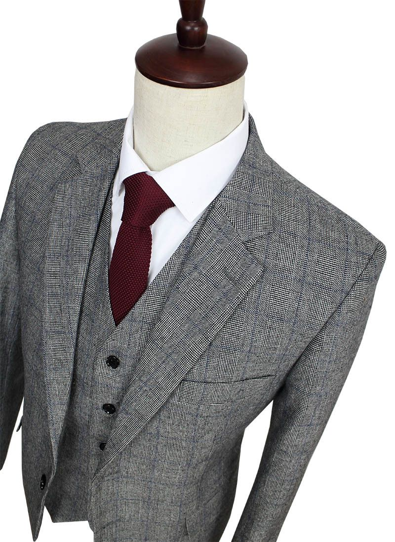 Cheap suit sack, Buy Quality suit heart directly from China suit ...