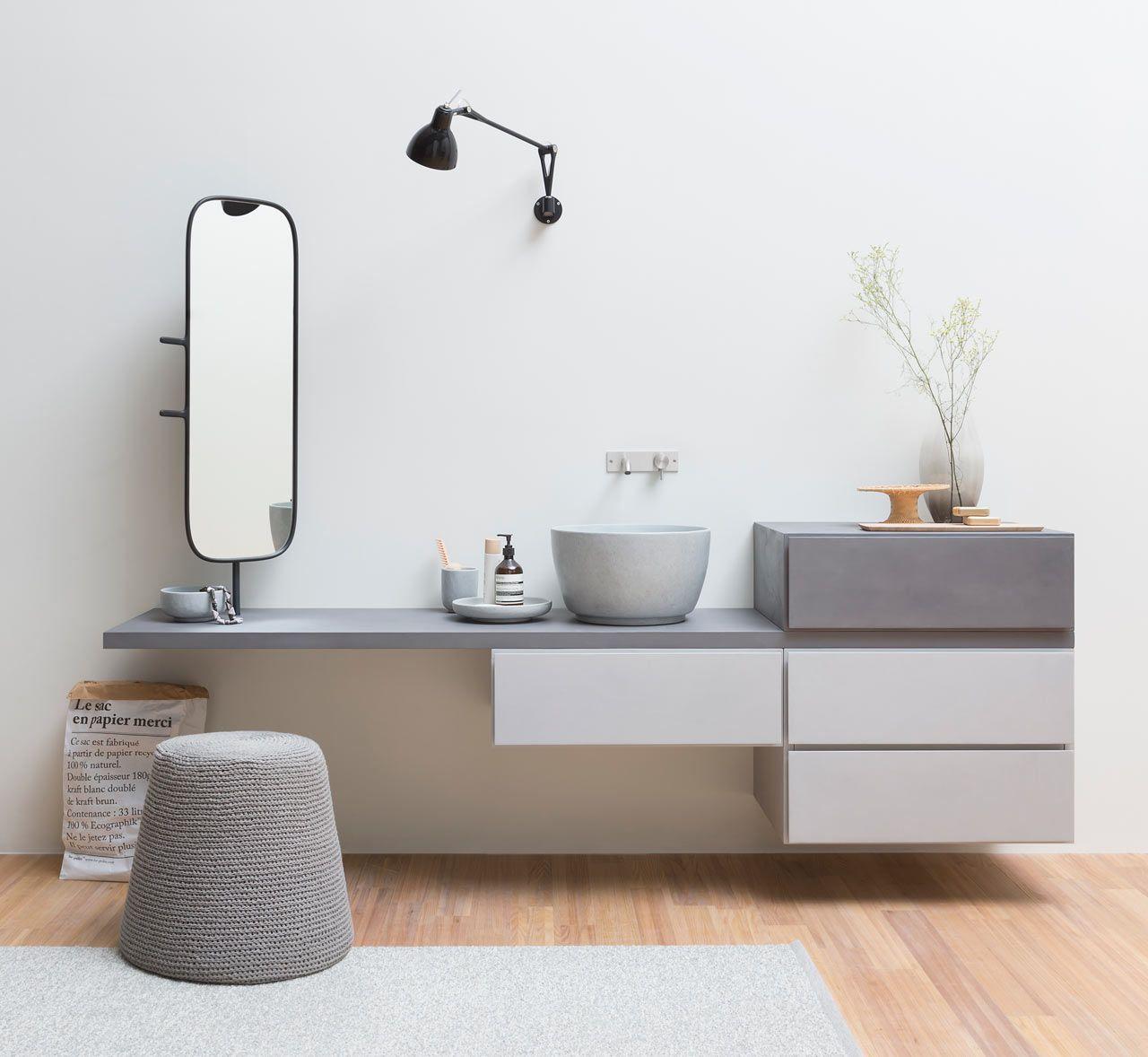 Rexadesignesperantomonicagraffeo modern bathroom