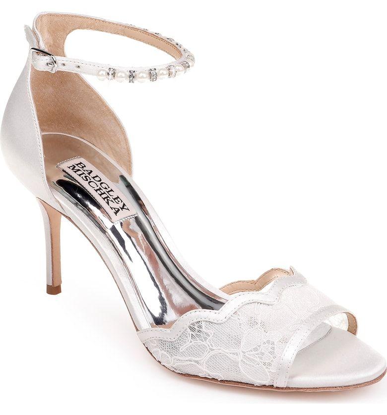 Women's Badgley Mischka Shoes + FREE SHIPPING  