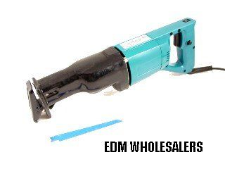 NEW ELECTRIC RECIPROCATING SAW - NC 600w - POWER TOOL   $ 29.99  #600W, #Electric, #Power, #Reciprocating, #Tool