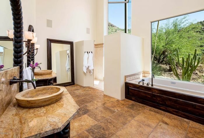 Bathroom Remodel 2020 Pictures Designs Ideas In 2020 Rustic Bathroom Remodel Bathrooms Remodel Average Bathroom Remodel Cost