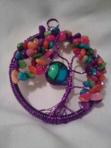 Order at Shannons Tree Of Life on Facebook!!!