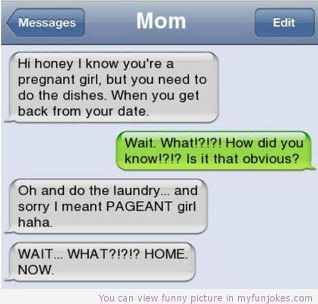 Whooops. Wait what?? #autocorrectfail | Jokes and Quotes ...