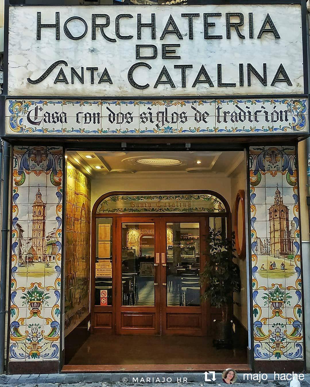 Felicidades Desde V A L E N C I A Foto Es De Majo Hache Valencia Spanje Spanje Valencia