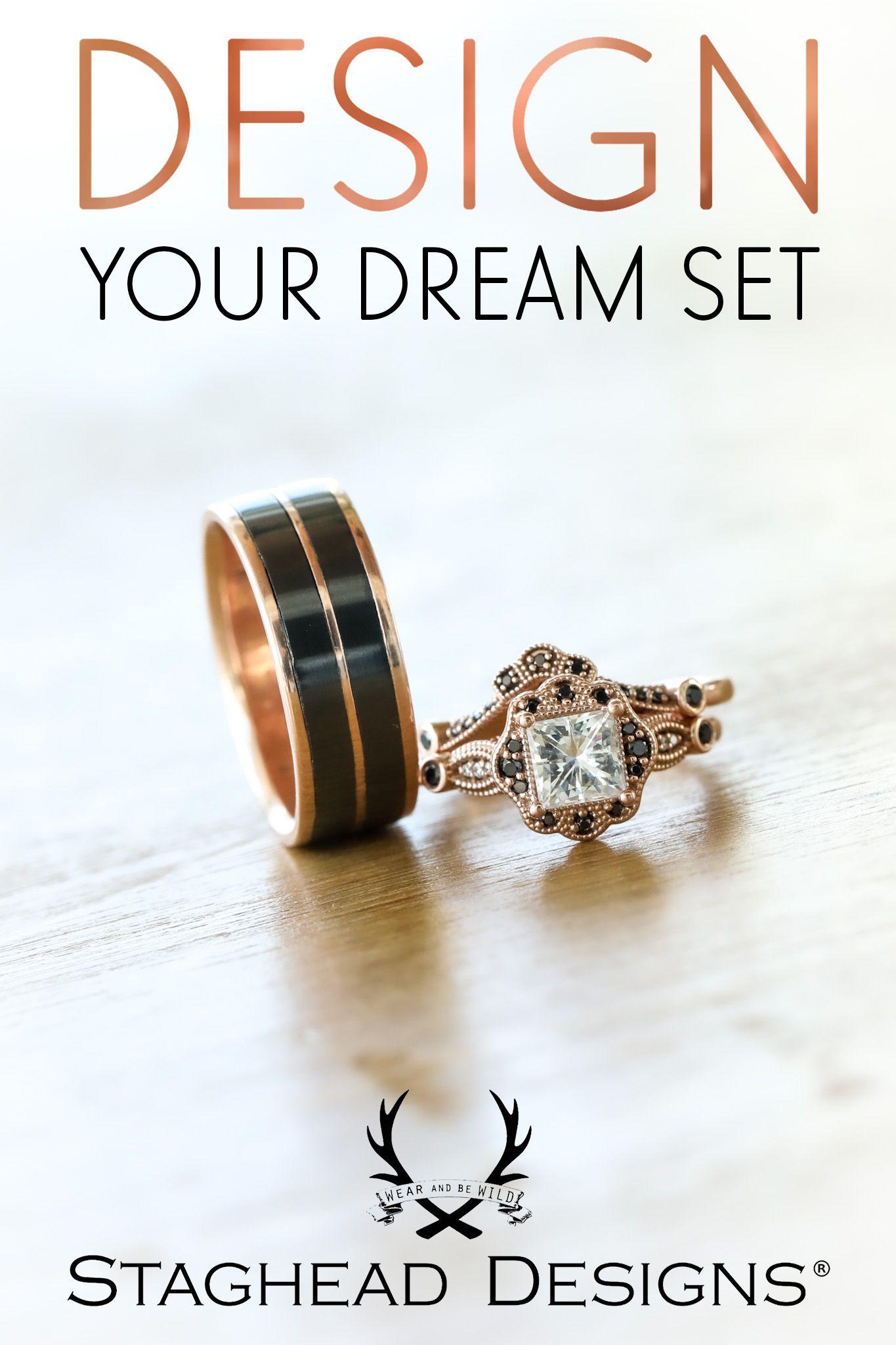26+ Jewelry by johan promo code ideas