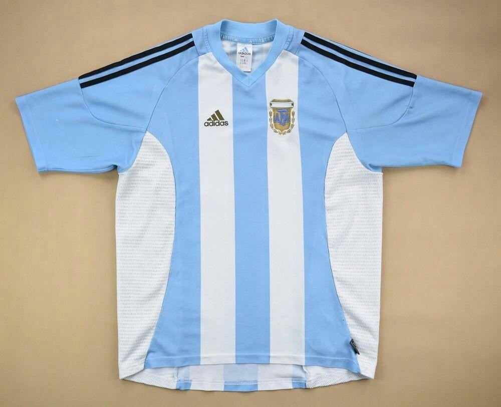 Baju Argentina
