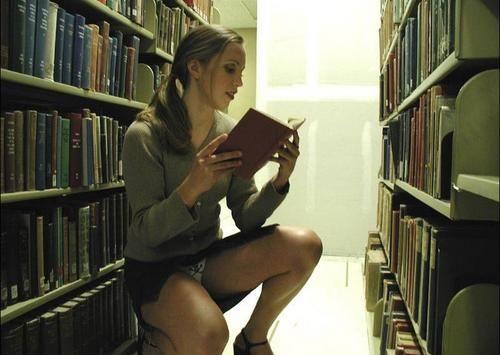 upskirt panties Library