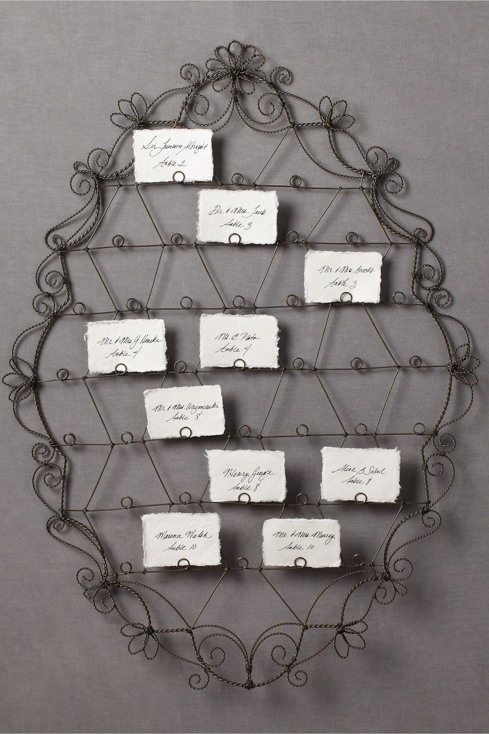 Me gusta como marco d foto en la pared | Hierro | Pinterest ...