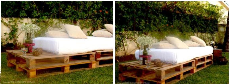 Pin By Thowana Weeks On Backyard Ideas Sofa Outdoor Decor Decor